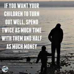 Have always spent a lot time making memories with my children .... Most important people in my life