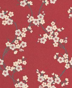 95 best wallpaper images on Pinterest | Wallpaper ideas, Pattern ...