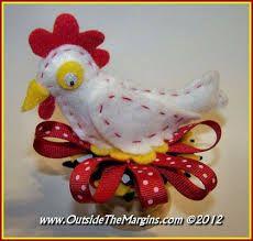 Kuvahaun tulos haulle chicken craft