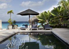 Piet Boon Bonaire lookbook