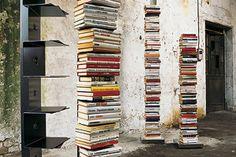 ptolomeo libreria... Caruccia!