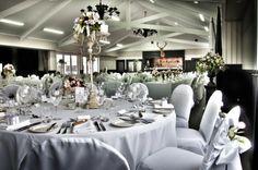 Auckland Wedding Venues   Bracu Pavilion Wedding Themes, Wedding Events, Wedding Photos, Wedding Ideas, Weddings, Got Married, Getting Married, Auckland, Pavilion