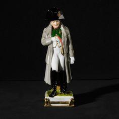 Napoleon - Figuren