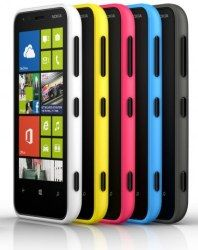 all nokia lumia phones. compare all nokia lumia 620 white deals on networks. over mobile phone compared. phones