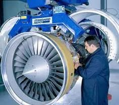 Safety Of Cabin In Aerospace Engineering  Aerospace Engineering