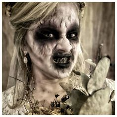 #makeup #makeupartist #sfx #sfxmakeup #sfxmakeupartist #storyteller #artist #creativity #creativemakeup #art #inspiration #inspo #makeupideas #artoftheday #create #contentcreator #makeupoftheday #specialeffects #halloween #halloweenmakeup #horrormakeup #undead #corpsebride Halloween Make Up, Halloween Face Makeup, Horror Make-up, Character Makeup, Corpse Bride, Sfx Makeup, Special Effects, Art Day, Storytelling