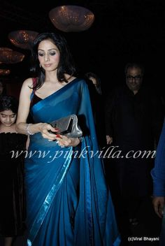 Your number one source for Bollywood news & gossip, Bollywood movies, Bollywood fashion and TV news. Check out the hottest photos and videos of your favorite Bollywood and TV stars. Chiffon Saree, Saree Dress, Sari, Indian Attire, Indian Ethnic Wear, Indian Dresses, Indian Outfits, Plain Saree, Simple Sarees