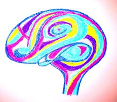 Cuaderno de ejercicios de Estimulación Cognitiva en PDF Este libro que queremos compartir hoy con todos vosotros, contiene actividades de Estimulación Cognitiva para adultos. Está elaborado por And…