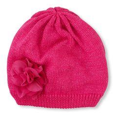 As fashionable as it is warm! and super cute  #bigbabybasketsweeps