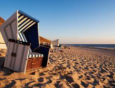 ¿Sin ideas para Semana Santa? ¿Y si descubres la costa del norte de Alemania? Te damos 30 ideas para las próximas vacaciones en http://www.elle.es/viajes/flechazos-news/30-ideas-para-semana-santa