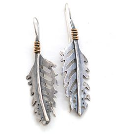 I Listen to the Wind Earrings Wind in Your by maddysmilesjewelry