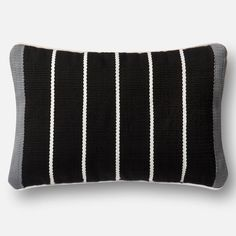 Found it at AllModern - Indoor/Outdoor Pillow Cover