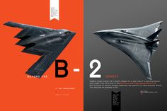 Next Generation Stealth Aircraft   Popular Mechanics May 2013 Preview Give it a look! on Behance