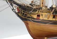 Image detail for -Ship Models | Ship Models by American Marine Model Gallery