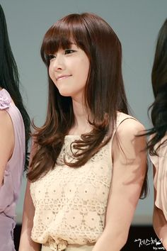 snsd.jp / 少女時代・Girls' Generation・소녀시대 Fan Blog | ジェシカ Jessica 제시카 | ページ 40 | NO:13105