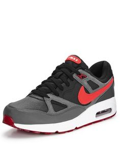 low priced 74154 1078f Air Max Span Trainers, http   www.very.co.uk