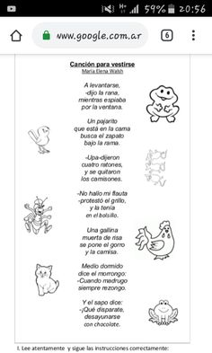 Verses, Bullet Journal, Words, Texts, Preschooler Crafts, Nursery Rhymes, Dress Up, Inspirational Quotes, Teachers
