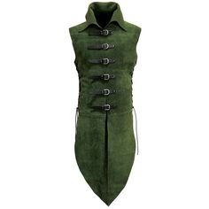Image result for larp tabard
