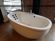 Bathroom Showrooms In Nashville Tn americh vivo tub @ the studio/central arizona supply (az) - 4/2017