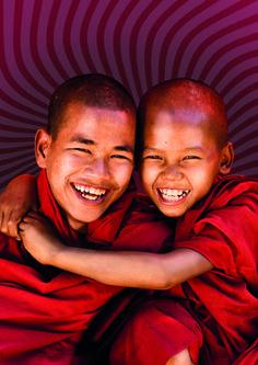 DE BOEDDHA - Van levensverhaal tot inspiratiebron - http://www.planetfem.com/de-boeddha-van-levensverhaal-tot-inspiratiebron/ De Boeddha – van levensverhaal tot inspiratiebron is een tentoonstelling die wordt gehouden in het Museum Volkenkunde in Leiden van 12 februari tot en met 14 augustus 2016. Steeds meer mensen mediteren. Yoga is razend populair. Je kunt zelfs spreken van een Mindfulness-industrie in het...