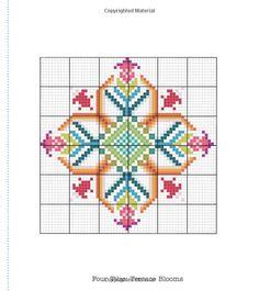 Russian Cross Stitch, Mini Cross Stitch, Cross Stitch Cards, Cross Stitching, Cross Stitch Embroidery, Needlepoint Patterns, Embroidery Patterns, Cross Stitch Designs, Cross Stitch Patterns