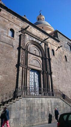 Randazzo,Sicilia