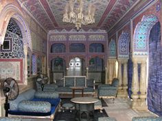 Rajasthan tailor made tours, India. Discover the main highlights of North India and Rajasthan, from days) inc UK flights. Run by a specialist tour operator India Holidays, North India, Image Shows, The Past, Tours, Country, Modern, Architecture, Trendy Tree