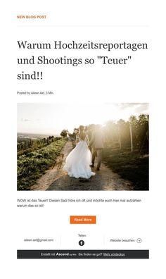 New Blog Post News Blog, Poster, Wedding, Valentines Day Weddings, Weddings, Marriage, Billboard, Chartreuse Wedding