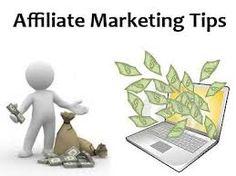 Niche Marketing Strategies for Beginner Part 1