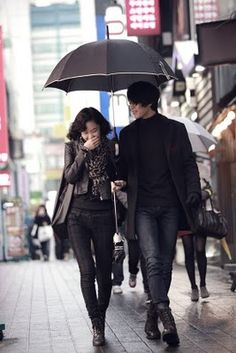 winter wear korea (Korean men dress the best! Even better than Korean chicks lol)