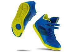 reebok dance shoes. reeboks, next dance sneaker reebok shoes