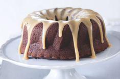 Tiramisu, Pudding, Baking, Ethnic Recipes, Party, Food, Bakken, Eten, Puddings