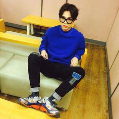 giriboy korean rapper