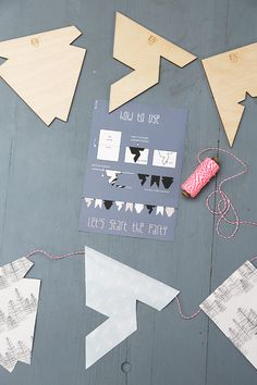 DAG 2 - STYLECOOKIE X-MAS CALENDAR Kijk op www.stylecookie.nl hoe je deze fijne kerstslinger van Bl-ij kunt winnen! #advent #xmascalendar #adventcalendar #giveaway
