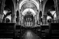 """Photo """"Pray"""" by WayneRC67"""