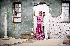 portraits http://maharaniweddings.com/gallery/photo/17355