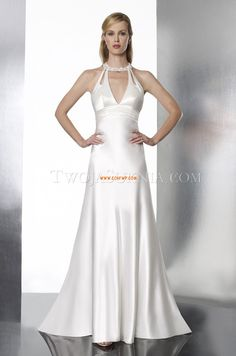 Moonlight Tango has a wide range of bridal gowns, including chiffon wedding gowns, and ball gowns. Find your dream affordable wedding dress with us today! Affordable Wedding Dresses, Wedding Dresses Photos, Wedding Dresses Plus Size, Wedding Dress Styles, Dream Wedding Dresses, Designer Wedding Dresses, Wedding Gowns, Wedding Wear, Wedding Fun