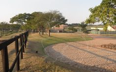 Prontos para Morar Residencial Centro Casa em Condomínio 4 dormitórios 1759.15 metros 4 Vagas | Coelho da Fonseca