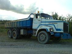 Jyry-Sisu 290 Dump Trucks, Finland, Norway, Party, Trucks, Dump Trailers, Parties, Garbage Truck