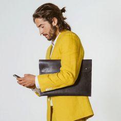 Laptopsleeve | Branding Studio