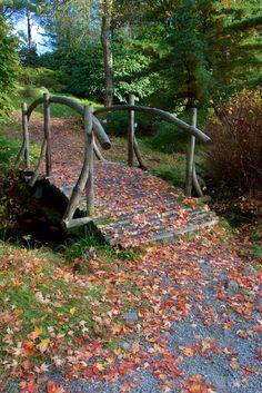 Rogaland Arboret, Sandnes, Rogaland, Norway