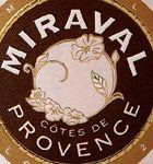 Cotes de Provence Rose Chateau Miraval 2013 (750ML)