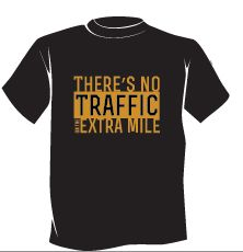 Basketball slogans for t-shirts