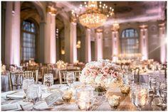 Atlanta Wedding Planner Lemiga Events Biltmore Ballrooms Ashley and Lanre_0031.jpg