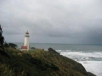Cape Disappointment is a year-round delight, with pounding surf, misty forests, towering bluffs and two majestic lighthouses. Great Places, Places To See, Granite Falls, Misty Forest, Weekend Activities, Go Hiking, Get Outside, The Great Outdoors, State Parks