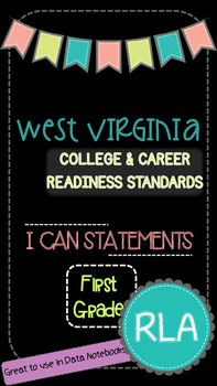 Colleges with this grade in VA?