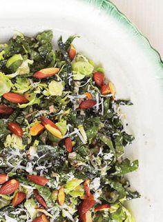 Roasted Eggplant And Leek Salad Recipes — Dishmaps