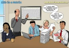 Bad meetings: the energy stealer