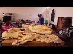 Capital Hill Cashgate Scandal, Cashgate Scandal Malawi,Capital Hill Cashgate Scandal Officer,Massive Cashgate Scandal,Africanarguments Cashgate Scandal,African Cashgate Scandal