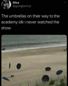 the umbrella academy Funniest Hilarious Memes, Clean Funny Memes, Memes Funny Faces, Stupid Funny Memes, Funny Relatable Memes, Haha Funny, Funny Stuff, Facial Expression Memes, Disney Memes Clean
